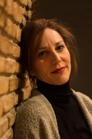 Anna Kalaitzidou