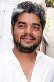 Shaad Ali