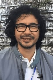Nicholas Kharkongor