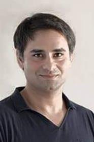 Nakul Kapoor