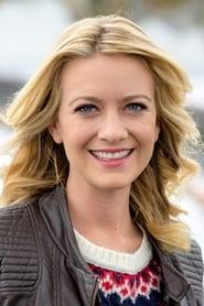 Meredith Hagner
