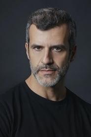 Juan Pablo Olyslager