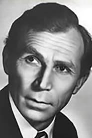 Ivan Lapikov