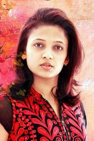 Neeta Pillai