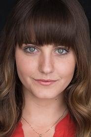 Rachel Lynn David