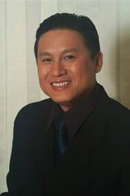 Benny Tjandra