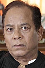 Ishrat Ali
