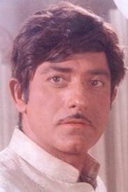 Raaj Kumar