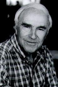 Richard Fleischer