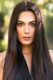 Amy Maghera