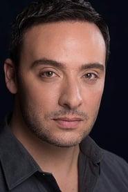 Salvatore Antonio