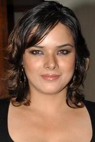 Udita Goswami