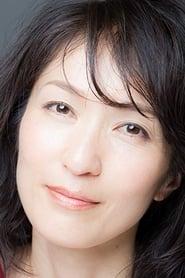 Akiko Iwase